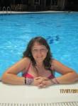 Ирина , 30, Ufa