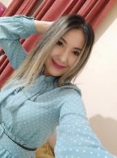 Recep, 18, Turkey, OEdemis