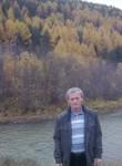 nikolay, 62  , Ivdel