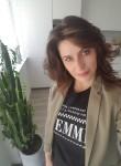Natalja Alex, 42  , Maarssen