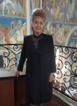 Nadezhda, 60  , Nizhniy Novgorod
