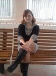 Nastya, 25  , Pristen