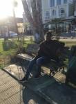 Emeka Gibson, 30  , Sokhumi