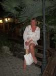 Mariya, 51  , Yekaterinburg