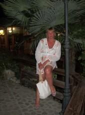 Mariya, 50, Russia, Yalta