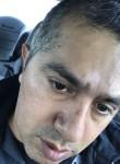 Rafael, 46  , Santa Ana
