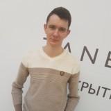 Evgeniy, 29  , Mahilyow