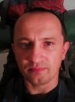 Vlad, 44  , Polyarnyye Zori