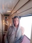 Maksim , 34, Yekaterinburg