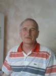 Aleksandr, 60  , Berezniki