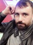 Önder, 33  , Dogubayazit
