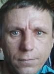 Vladimir, 36  , Nakhodka