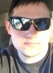 Ethan, 20  , Emporia