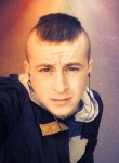 Dmitriy, 24, Mykolayiv