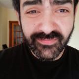 Eddy kane, 32  , SantAntioco