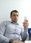 NARIMAN, 28  , Stavropol