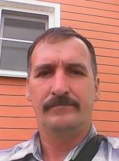 Pavel, 58, Russia, Vologda
