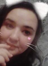 Kseniya, 36, Russia, Tolyatti
