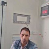 Tamart samir , 44  , Hassi Messaoud