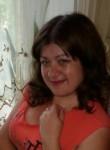 Yuliya, 26  , Krasnoperekopsk