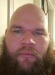 john, 34, Spruce Grove