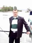 Олег, 44 года, Тольятти