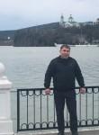 Zhigan, 34  , Kholmskiy