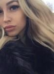 Anna, 19, Kiev