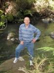 Олег, 62  , Auckland