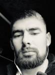 Yuriy, 27, Yalta
