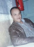 kadabenabed, 43  , Archena