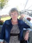 Galina, 51, Orel