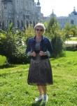 Galina , 50, Ryazan