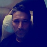 Francesco, 50  , Ceparana-Carpena