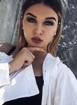 Alisa, 20  , Moscow