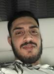 Amir, 20  , Kiel