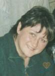Irina, 50  , Mariupol