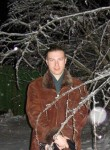 Vadim, 41  , Egorevsk