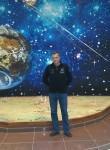 Anatoliy, 37, Baykonyr
