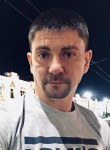Aleksandr, 33  , Omsk