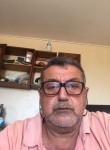 elvisson, 54  , Dakar