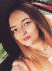Tatyana, 34, Ukraine, Brovary