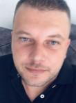 Abdyl, 30  , Gjilan
