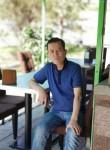 Gibrat, 47  , Astana