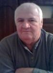Pyetr, 71  , Korosten