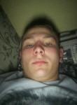 Nikolay, 20, Yekaterinburg