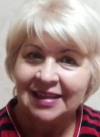 Svetlana, 69  , Donetsk