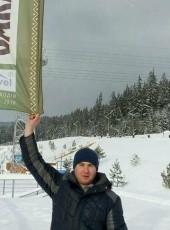 Эдуард, 30, Ukraine, Chernihiv