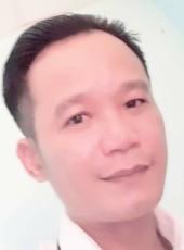 Phạm Tuấn Anh, 44, Vietnam, Thanh Pho Nam Dinh