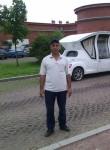 Daniyar, 40  , Yangiyul